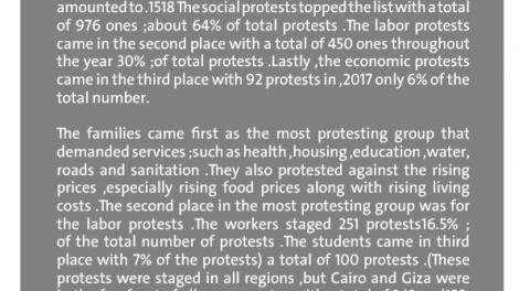 PROTESTS 2017 E 595x556 1